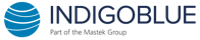 IndigoBlue one-line logo (1)