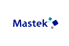 Mastek Master Logo RGB