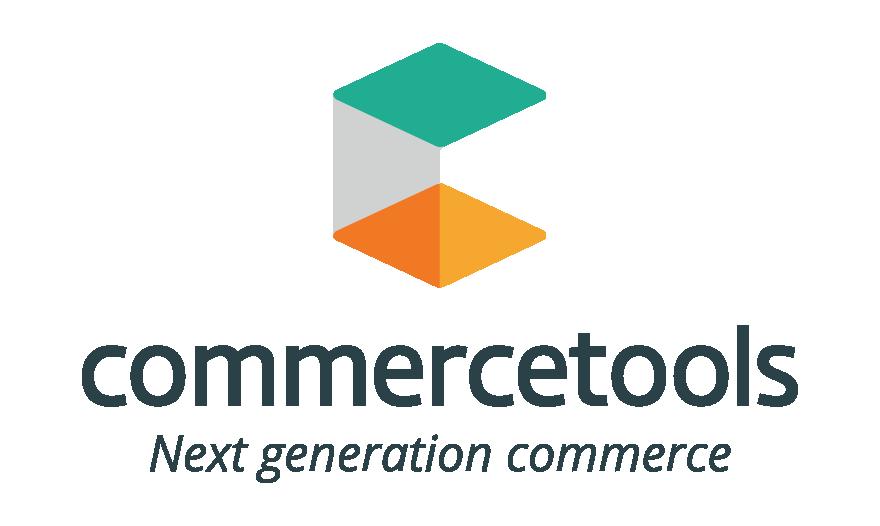 1.commercetools_primary-logo_vertical_RGB