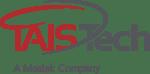 TAISTECH logo + Mastek Co
