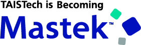 TAISTech is Becoming Mastek Logo